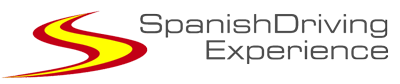 Spanish Driving Experience